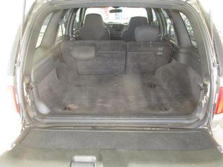 2003 Chevrolet Blazer LS Gardena, California 10