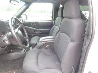 2003 Chevrolet Blazer LS Hoosick Falls, New York 5