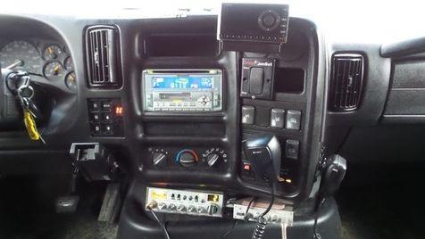 2003 Chevrolet C6500 Kodiak Diesel Utility Box Truck Hauler RV Service   Canton, Ohio   Ohio Auto Warehouse LLC in Canton, Ohio