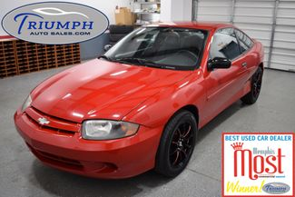 2003 Chevrolet Cavalier in Memphis, TN 38128