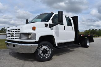 2003 Chevrolet CC4500 in Walker, LA 70785