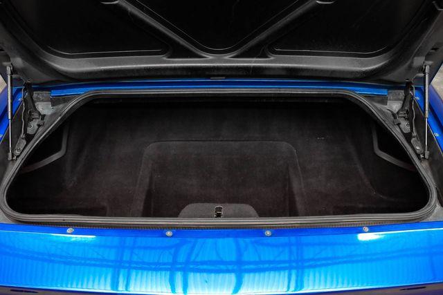 2003 Chevrolet Corvette Z06 Wide Body in Addison, TX 75001