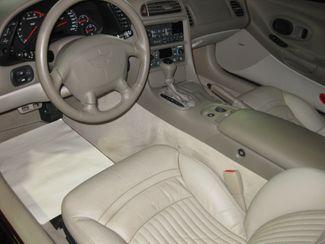 2003 Sold Chevrolet Corvette 50th Anniversary Conshohocken, Pennsylvania 28