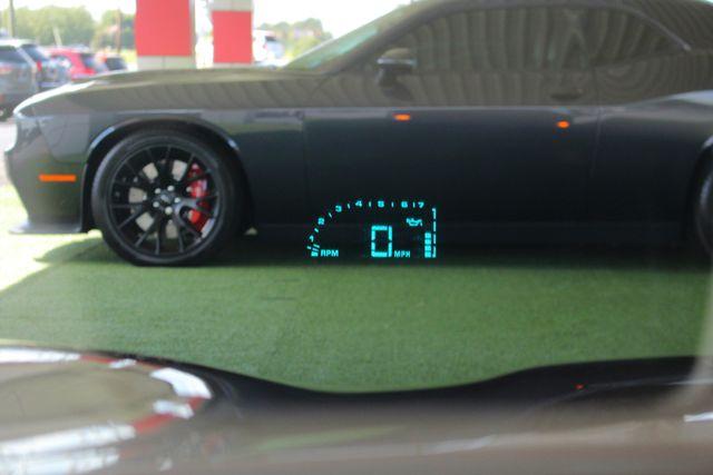 2003 Chevrolet Corvette 50TH ANNIVERSARY EDITION -  MAGNETIC RIDE CONTROL! Mooresville , NC 4