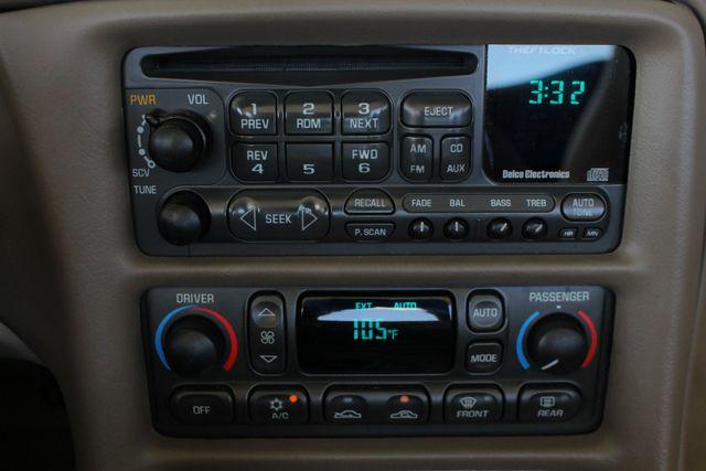 2003 Chevrolet Corvette 50TH ANNIVERSARY EDITION -  MAGNETIC RIDE CONTROL! Mooresville , NC 39