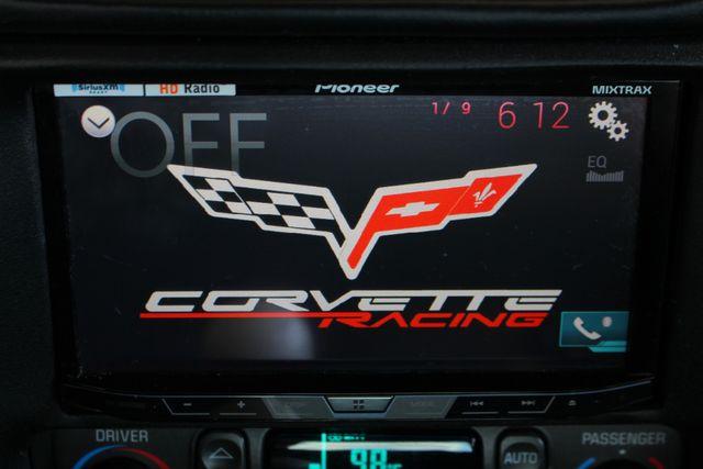 2003 Chevrolet Corvette Z06 MEMORY PKG- CORSA EXHAUST- HURST SHIFTER - VR! Mooresville , NC 38