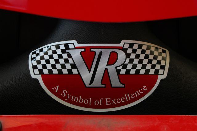 2003 Chevrolet Corvette Z06 MEMORY PKG- CORSA EXHAUST- HURST SHIFTER - VR! Mooresville , NC 31