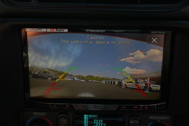 2003 Chevrolet Corvette Z06 MEMORY PKG- CORSA EXHAUST- HURST SHIFTER - VR! Mooresville , NC 5