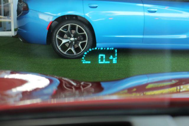 2003 Chevrolet Corvette Z06 MEMORY PKG- CORSA EXHAUST- HURST SHIFTER - VR! Mooresville , NC 4