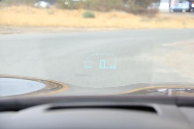 2003 Chevrolet Corvette 50TH ANNIV Santa Clarita, CA 23