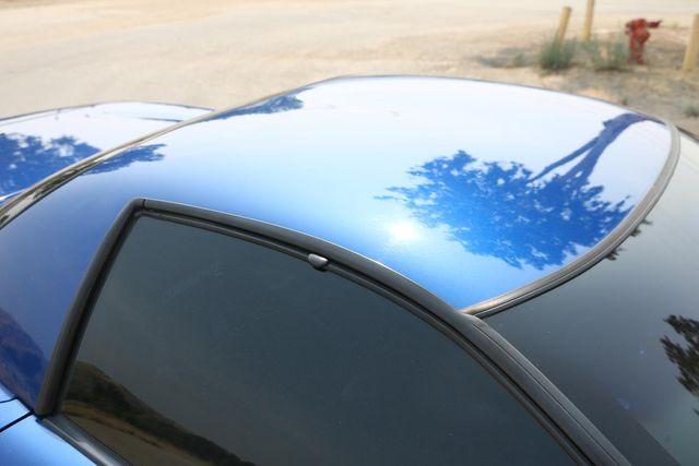 2003 Chevrolet Corvette Z06 Santa Clarita, CA 13
