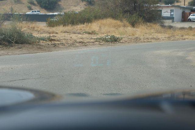 2003 Chevrolet Corvette Z06 Santa Clarita, CA 23