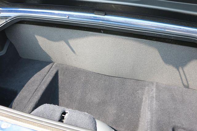 2003 Chevrolet Corvette Z06 Santa Clarita, CA 48