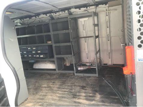 2003 Chevrolet Express Cargo Van 2500 Cargo | Myrtle Beach, South Carolina | Hudson Auto Sales in Myrtle Beach, South Carolina