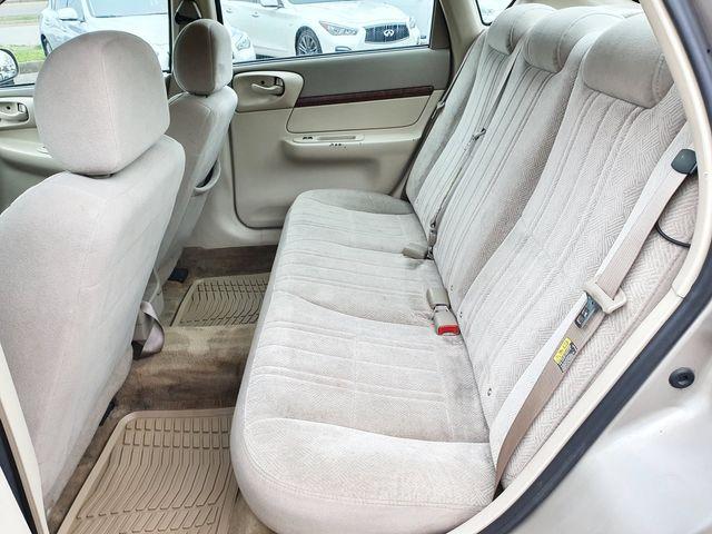 2003 Chevrolet Impala in Louisville, TN 37777