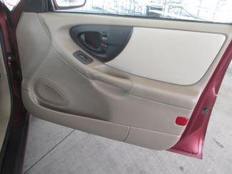 2003 Chevrolet Malibu LS Gardena, California 11