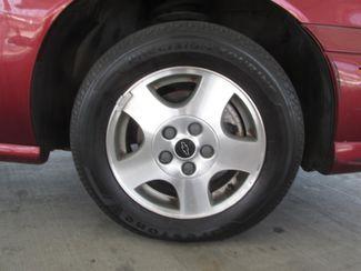 2003 Chevrolet Malibu LS Gardena, California 13