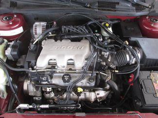 2003 Chevrolet Malibu LS Gardena, California 14