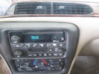 2003 Chevrolet Malibu LS Gardena, California 5