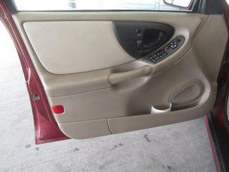 2003 Chevrolet Malibu LS Gardena, California 7