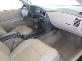 2003 Chevrolet Monte Carlo SS Gardena, California 7