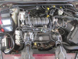 2003 Chevrolet Monte Carlo SS Gardena, California 14