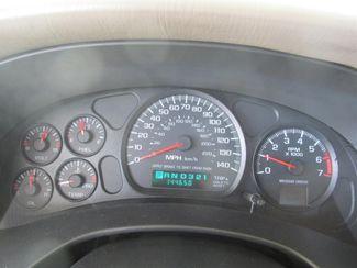 2003 Chevrolet Monte Carlo SS Gardena, California 4