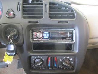 2003 Chevrolet Monte Carlo SS Gardena, California 5
