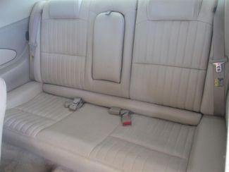 2003 Chevrolet Monte Carlo SS Gardena, California 9