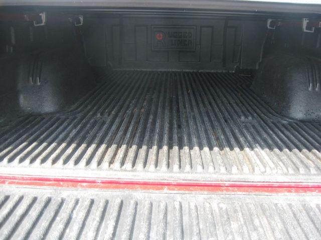 2003 Chevrolet S-10 4X4 LS Richmond, Virginia 15