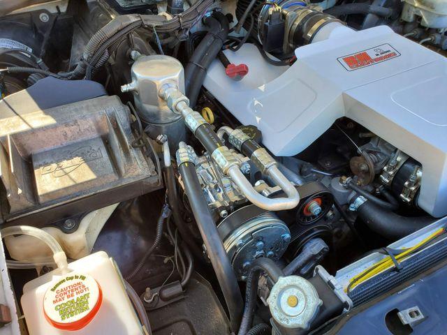 2003 Chevrolet S-10 V8 LS1 Swap in Hope Mills, NC 28348