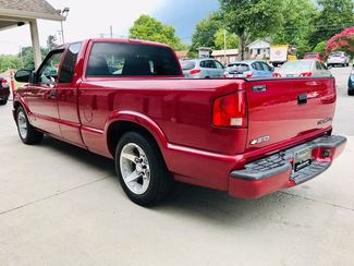 2003 Chevrolet S-10 LS ZQ8 Extended Cab Imports and More Inc  in Lenoir City, TN