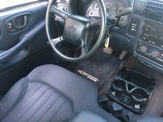 2003 Chevrolet S-10 V6 Sport Truck Imports and More Inc  in Lenoir City, TN