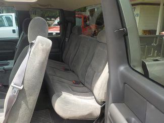2003 Chevrolet Silverado 1500 LS Fayetteville , Arkansas 10