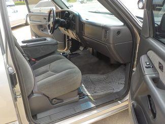 2003 Chevrolet Silverado 1500 LS Fayetteville , Arkansas 11