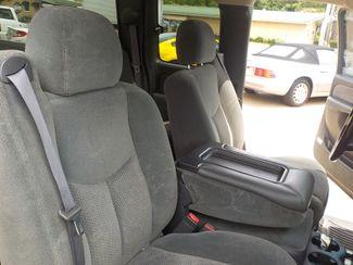 2003 Chevrolet Silverado 1500 LS Fayetteville , Arkansas 13