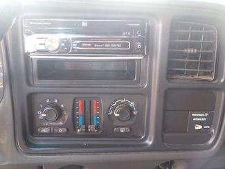 2003 Chevrolet Silverado 1500 LS Fayetteville , Arkansas 15