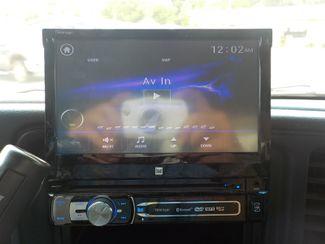 2003 Chevrolet Silverado 1500 LS Fayetteville , Arkansas 16