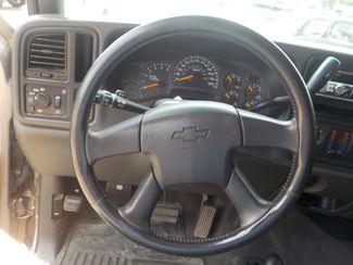 2003 Chevrolet Silverado 1500 LS Fayetteville , Arkansas 17