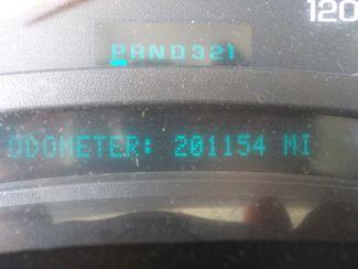 2003 Chevrolet Silverado 1500 LS Fayetteville , Arkansas 18