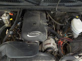 2003 Chevrolet Silverado 1500 LS Fayetteville , Arkansas 19
