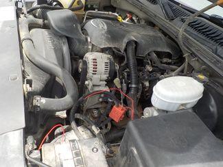 2003 Chevrolet Silverado 1500 LS Fayetteville , Arkansas 20
