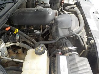2003 Chevrolet Silverado 1500 LS Fayetteville , Arkansas 21