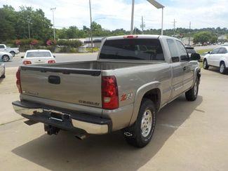 2003 Chevrolet Silverado 1500 LS Fayetteville , Arkansas 4