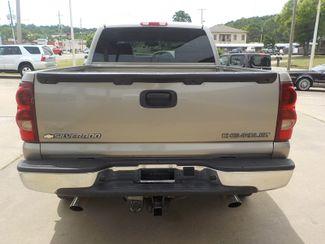 2003 Chevrolet Silverado 1500 LS Fayetteville , Arkansas 5