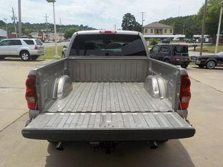 2003 Chevrolet Silverado 1500 LS Fayetteville , Arkansas 6