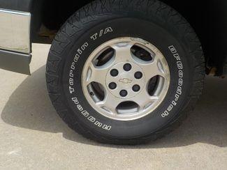 2003 Chevrolet Silverado 1500 LS Fayetteville , Arkansas 7