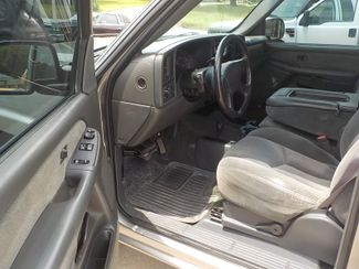2003 Chevrolet Silverado 1500 LS Fayetteville , Arkansas 9