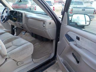 2003 Chevrolet Silverado 1500 LS Fayetteville , Arkansas 12