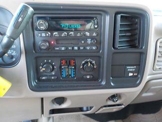 2003 Chevrolet Silverado 1500 LS Fayetteville , Arkansas 14